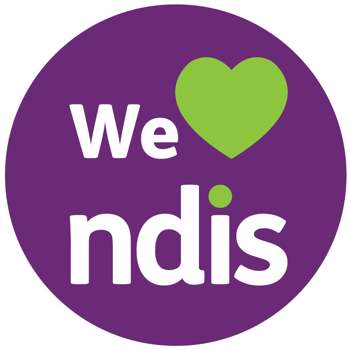 SACARE transitions to the National Disability Insurance Scheme (NDIS) and becomes a registered service provider
